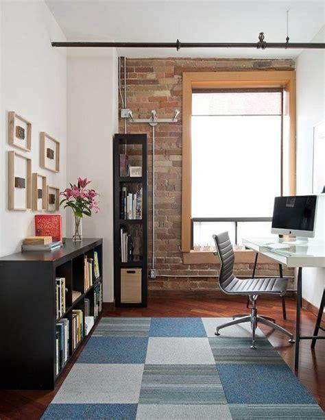 100 Oficinas modernas y muchas ideas de decoración ...