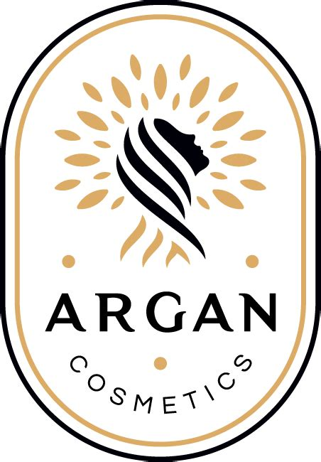 100% Organic Argan Oil for Hair, Face and Nails – Argan ...