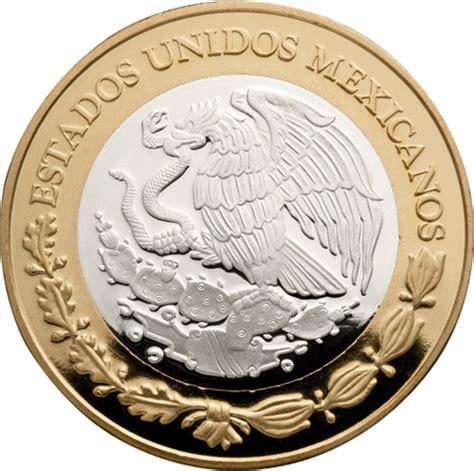 100 Pesos  Moneda de balanza    Mexico – Numista