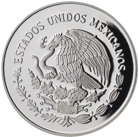 100 Pesos  Vaquita    Mexico – Numista