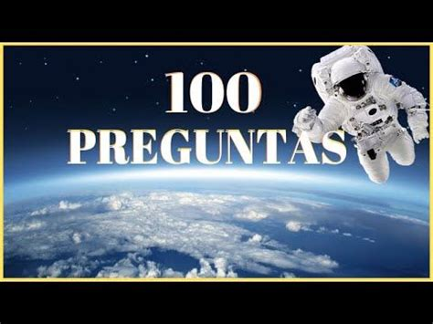 100 PREGUNTAS SOBRE CULTURA GENERAL CON RESPUESTAS ...