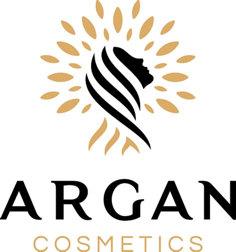 100% Pure Organic Argan Oil of Morocco All Natural ...