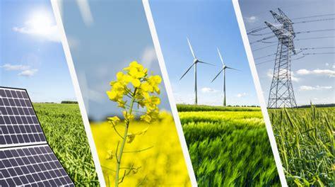 100% renewables? No problems – Physics World