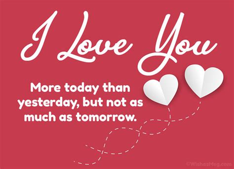 100 Short Love Messages – Sweet Cute Love Text   Ultra Wishes