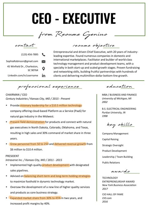 100+ Skills for Your Resume [& How to Include Them]