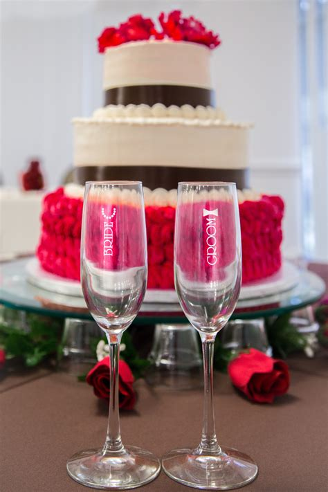 1000+ Engaging Happy Birthday Photos · Pexels · Free Stock ...