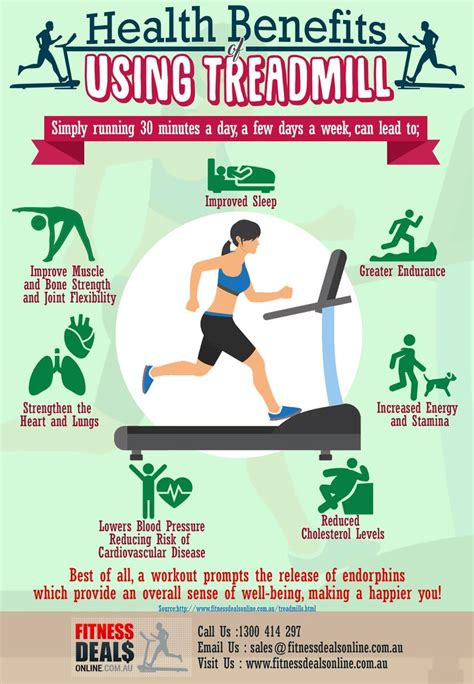 1000+ ideas about Jogging Benefits on Pinterest | Starting ...