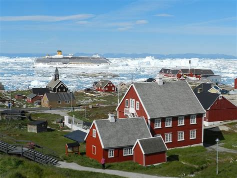 1000+ images about 1. E//Groenlandia//Greenland//Isla on ...