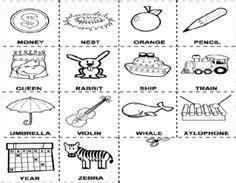1000+ images about Animales en inglés y mucho más. on ...