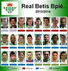 1000+ images about Betis