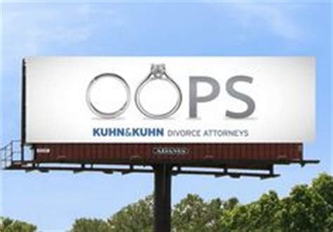 1000+ images about billboard designs on Pinterest ...