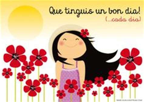 1000+ images about Bon dia on Pinterest | Good morning ...