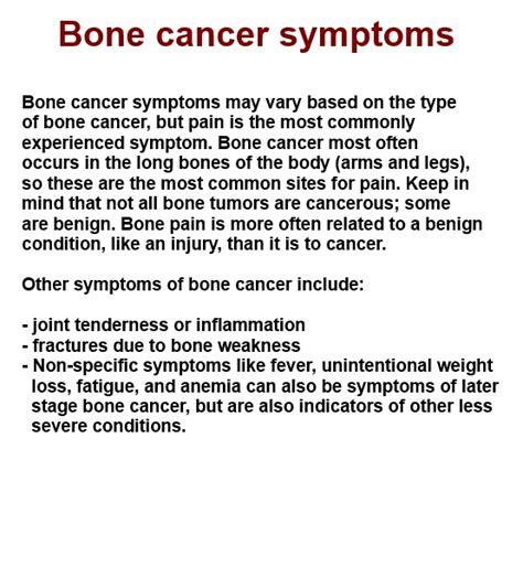 1000+ images about Bone cancer on Pinterest | Bone cancer