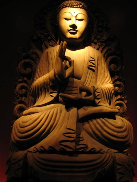 1000+ images about Buda on Pinterest | Buddhism, Buddhists ...