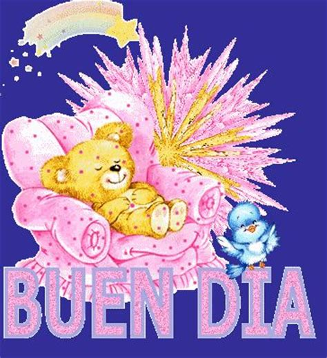 1000+ images about buenos dias on Pinterest | Facebook ...