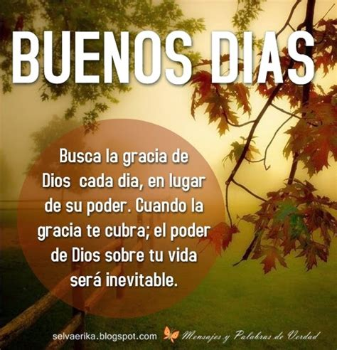 1000+ images about Cajitas de verdades on Pinterest ...