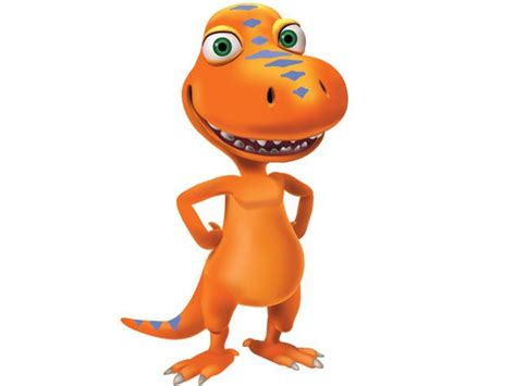 1000+ images about Dinosaur Train Printables on Pinterest ...