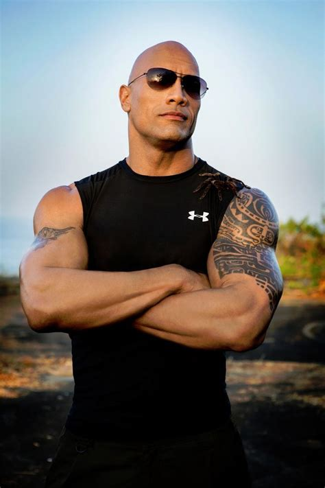1000+ images about Dwayne Johnson on Pinterest | Hercules ...
