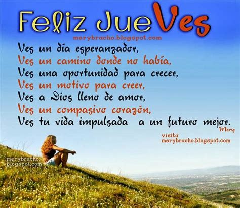 1000+ images about feliz jueves on Pinterest | Fortaleza ...