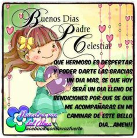 1000+ images about Feliz semana! on Pinterest | Happy ...