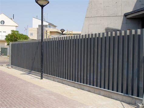 1000+ images about Fences on Pinterest
