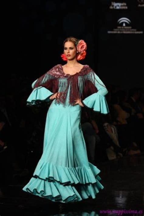 1000+ images about Flamenca Niña on Pinterest