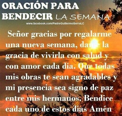 1000+ images about Fraces D Dios on Pinterest | Amigos ...