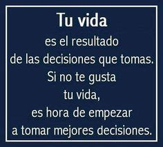 1000+ images about Frases, con y sin sentido!!!! on ...
