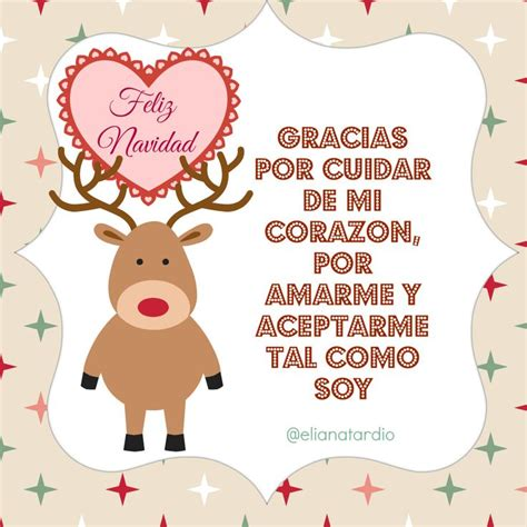 1000+ images about Frases De Amor Para Los Hijos y la ...