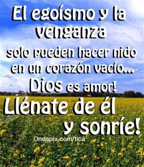 1000+ images about Frases para meditar on Pinterest | Te ...