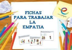 1000+ images about HABILIDADES SOCIALES on Pinterest ...