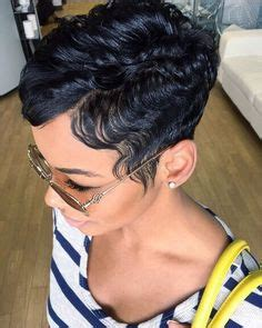 1000+ images about hairstyles on Pinterest | Sew in weave ...