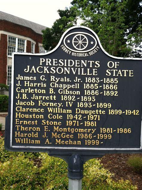 1000+ images about JSU/ Jacksonville, Al on Pinterest