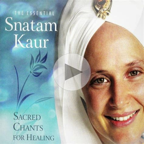 1000+ images about kundalini mantra on Pinterest ...