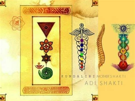 1000+ images about Kundalini on Pinterest | Pineal gland ...