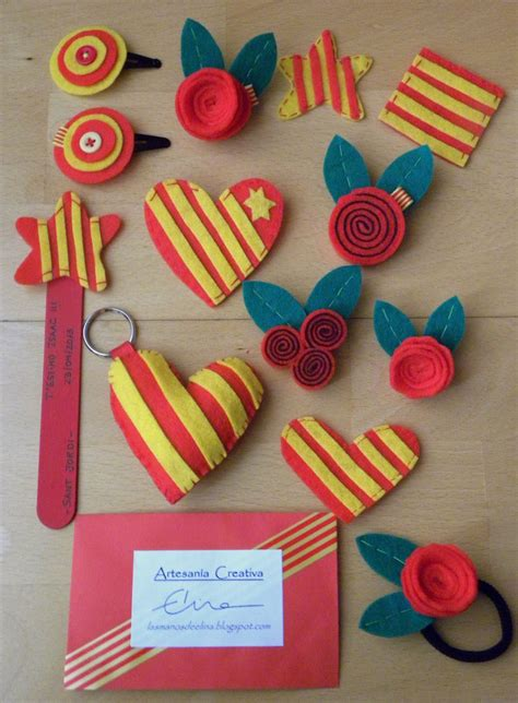 1000+ images about Leyenda Sant Jordi on Pinterest