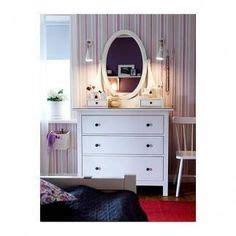 1000+ images about  Madrid  Ikea segunda mano on Pinterest ...