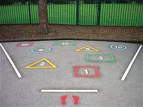 1000+ images about Math Playground Ideas on Pinterest ...