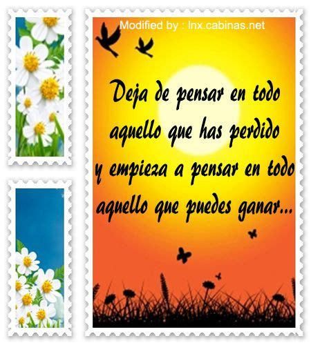 1000+ images about Mensajes para Whatsapp on Pinterest