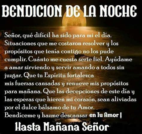 1000+ images about mi fe en Dios on Pinterest   Te amo ...