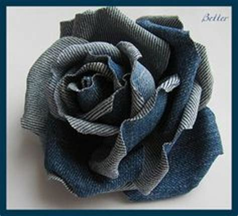 1000+ images about Millinery Flowers on Pinterest   Silk ...