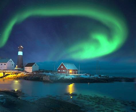 1000+ images about Northern Lights   Aurora Borealis on ...