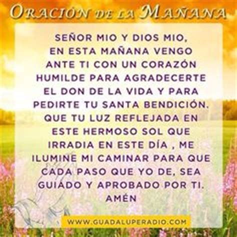 1000+ images about oracion on Pinterest | Dios, Dia del ...