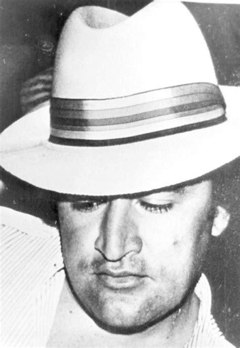 1000+ images about Pablo Escobar on Pinterest | Cartagena ...