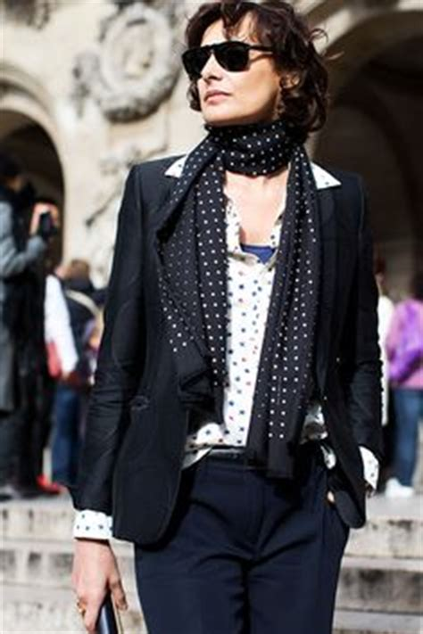 1000+ images about Parisian Chic on Pinterest   Emmanuelle ...