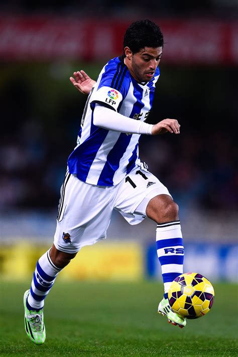 1000+ images about Real Sociedad on Pinterest | Real ...
