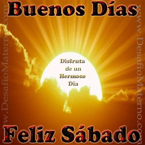 1000+ images about ️ BUENOS DÍAS on Pinterest | Amigos ...