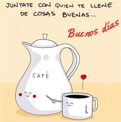 1000+ images about Saludos, buenos días noches on Pinterest