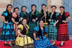 1000+ images about Sspanish Traditional Costumes on ...