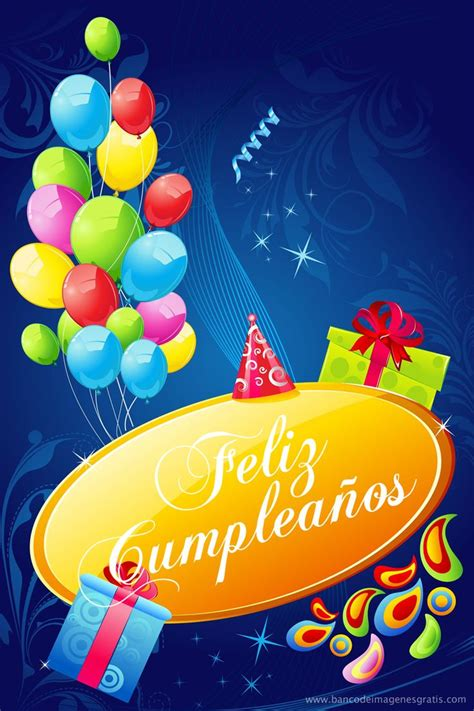 1000+ images about tarjetas de felicitacion on Pinterest ...